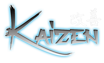 Kaizen CTF - Watering Hole